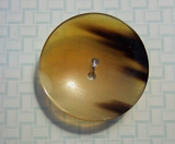 45mm Bone Button