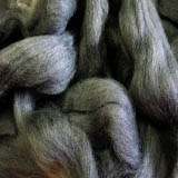 Corriedale Wool - Elephant