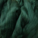 Merino Top SuperFine - Ireland