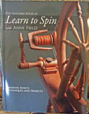 Learn to Spin