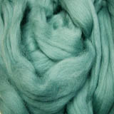 Corriedale Wool - Mountain Lake