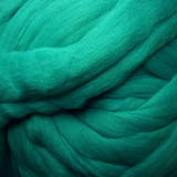 Wintergreen Merino Top