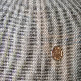 Natural Linen Backing Fabric