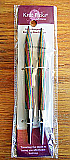 Knitpicks Needle Tips - 9, 10 or 12mm