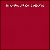 TURKEY RED Dye